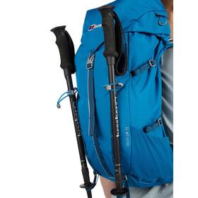 Berghaus Freeflow 25 Daypack Mykonos Blue